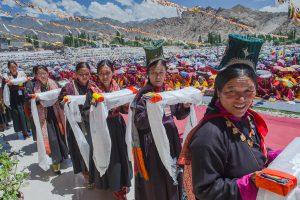 2015-07-30-Ladakh-G11