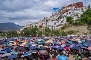 2016-08-09-Ladakh-G13-_DSC5643