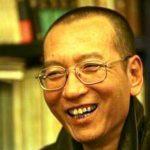 སྐུ་ཞབས་ Liu Xiaobo ལགས་ལ་འབྲས་ནད་ཕོག་པའི་འོག་བཙོན་གྲོལ་བཏང་འདུག