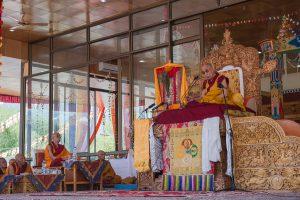 2015-07-30-Ladakh-G07
