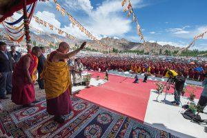2015-07-30-Ladakh-G12