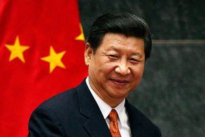 China-president-Xi-Jinping