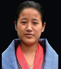 lhagyari