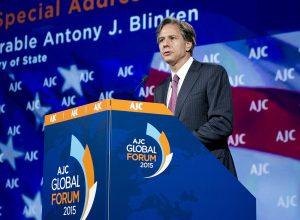 AJC-Antony-Blinken