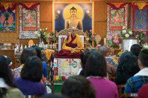 2016-10-29-dharamsala-n01_dsc3339