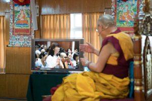 2016-10-29-dharamsala-n02_dsc3387