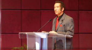 Ian khama botswana president